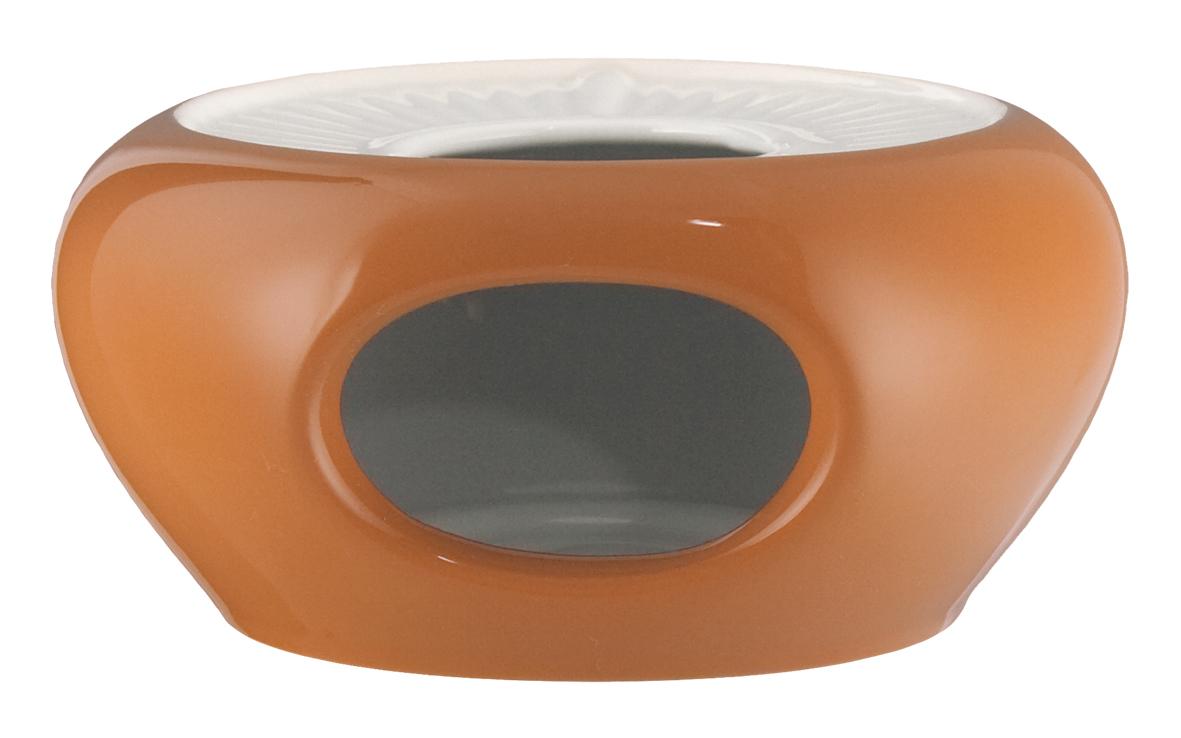 trio caramel st vchen trio caramel 23601 restposten angebote restposten. Black Bedroom Furniture Sets. Home Design Ideas