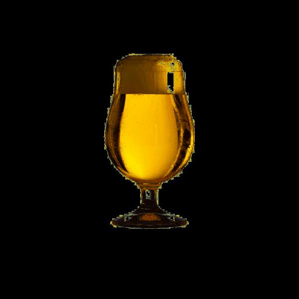 BERLIN Bierschwenker 0.4l (6er)