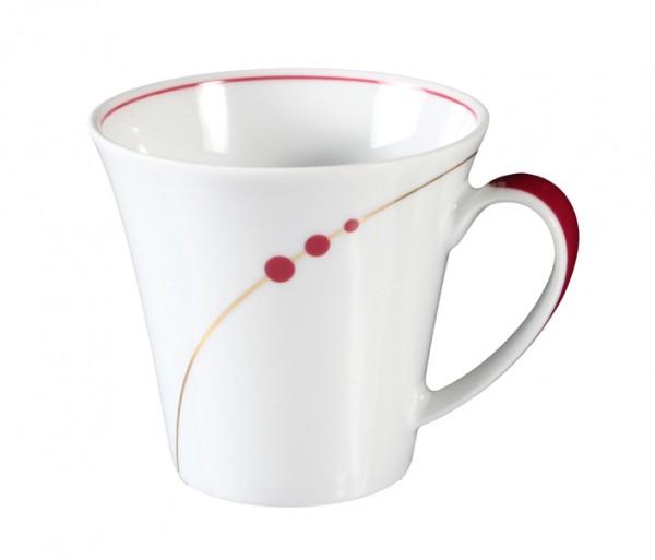 Kaffee-Obere 0,21l Top Life Mirage