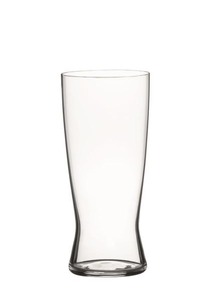Spiegelau Beer Classics Lager Bier 4er