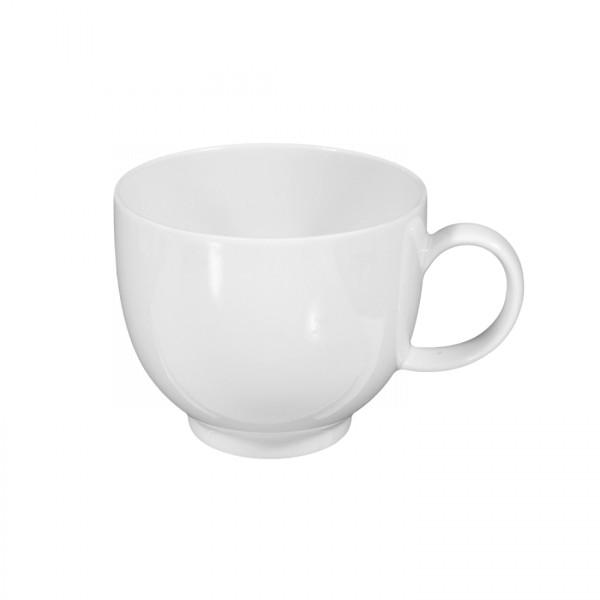 Kaffee-Obere 0,21l Sketch uni